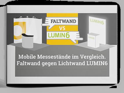 Faltwand-vs-LUMIN6-Download.png