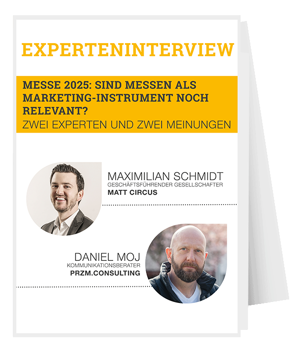 Messe-2025_Cover-Magazin