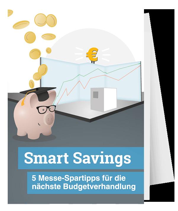 WP-Smart-Savings_Cover-Magazin.png