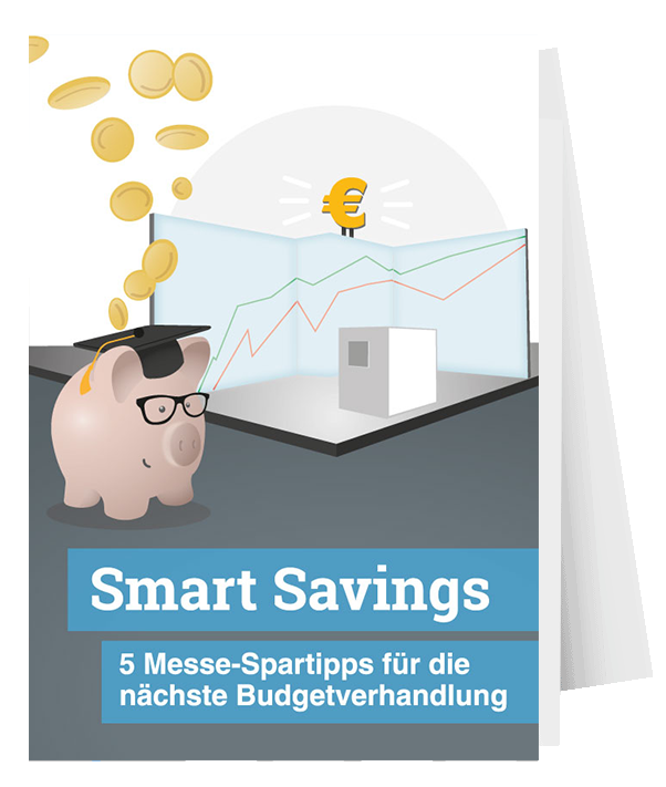 WP-Smart-Savings_Cover-Magazin.png
