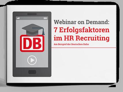 Webinar-on-Demand-Deckblatt