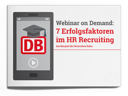 Webinar-on-Demand-Deckblatt