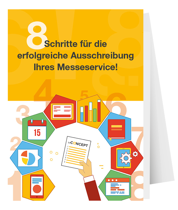 Whitepaper-8-Schritte-Cover-danke2.png