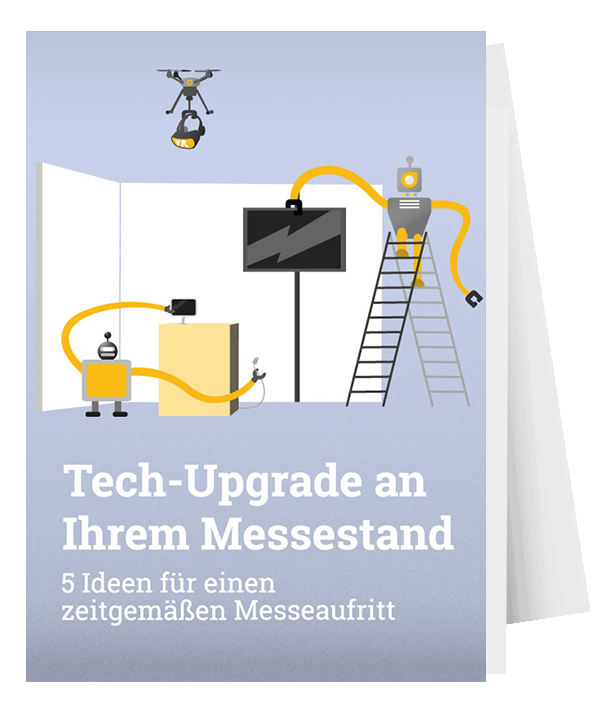 Whitepaper-Cover-Tech-Upgrade.png