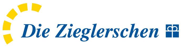 Die Zieglerschen Homepage