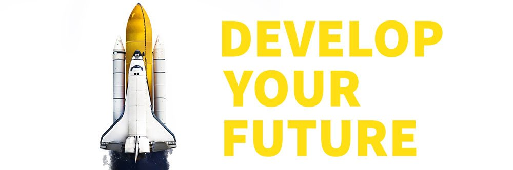 Develop your Future