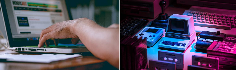 Diese 5 IT-Karrieremessen sollten Sie nicht verpassen!
