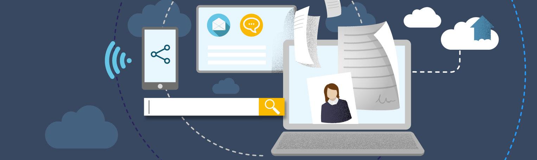Unsere Tipps für erfolgreiche Interaktionen auf HR-Messen