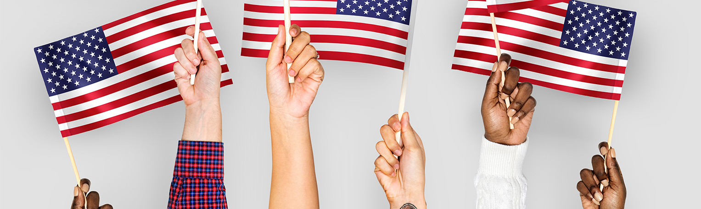 Messeplanung USA: Das müssen Sie beachten