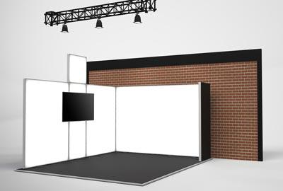 LA CONCEPT Brand Studio Köln