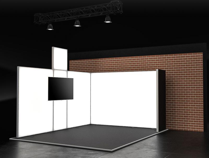 LA CONCEPT Brand Studio