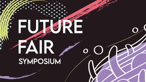 Future Fair 2020