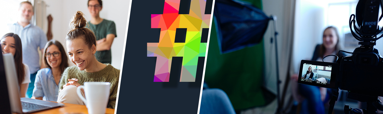3 Digitale Messe-Alternativen für jede Branche