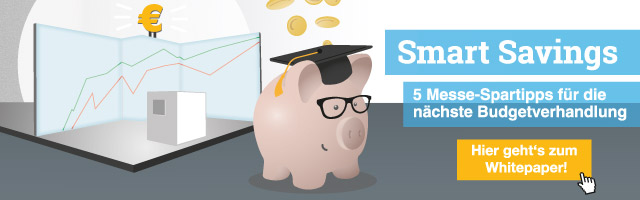 Smart Saving - Spartipps für die nächste Budgetverhandlung